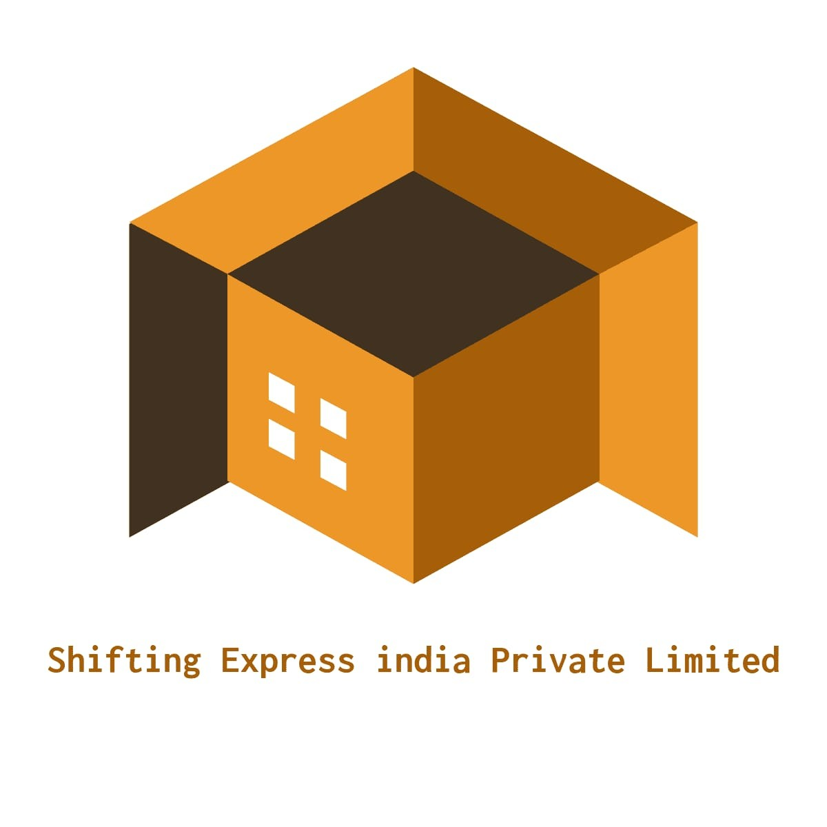 Shifting Express India Private Limited