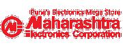 Maharashtra Electronics Corporation