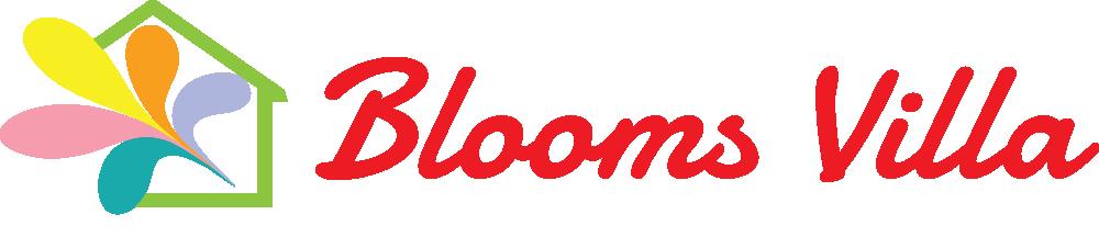 BloomsVilla