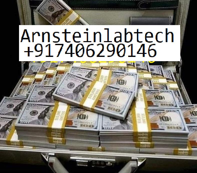 Arnstein Labtech