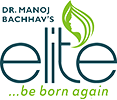 Dr Manoj Bachhav's Elite Plastic & Cosmetic Surgery