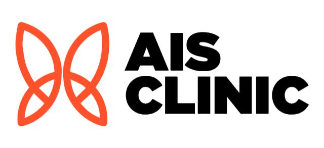 AIS Clinic