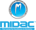Midac Prime Dental