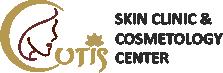 Cutis Skin Clinic