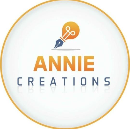 Annie Creations
