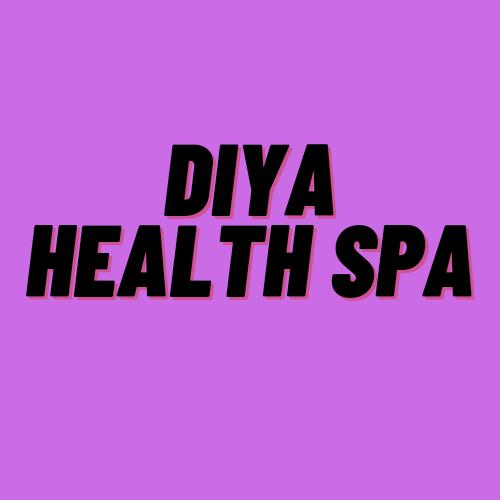 Diya Health Spa