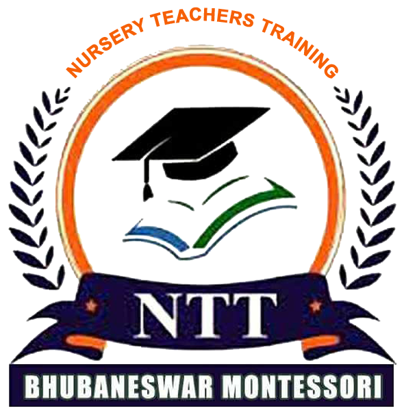 NTT Bhubaneswar