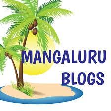 Mangalore Blogs