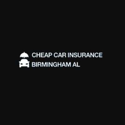Palm Cheap Car Insurance Birmingham AL