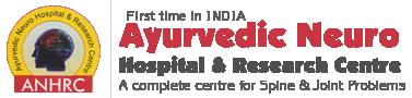 Ayurvedic Neuro Hospital