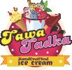 Tawa Tadka Junagadh