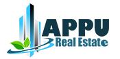 Appu Real Estate