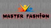 Master Fashion
