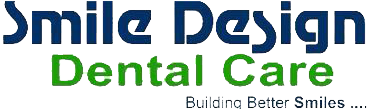 Smile Design Dental Care