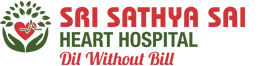 SRI SATHYA SAI HEART HOSPITAL