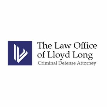 Lloyd Long