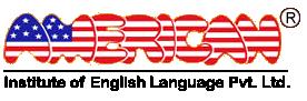American Institute of English Language