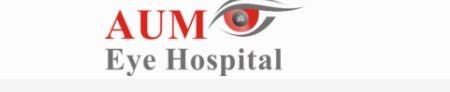 AUM Eye Hospital