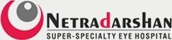 Netradarshan Super Specialty Eye Hospital
