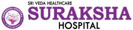 Suraksha hospital