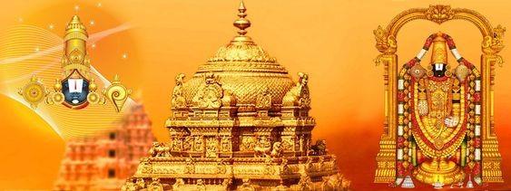 Sri Garuda Travels