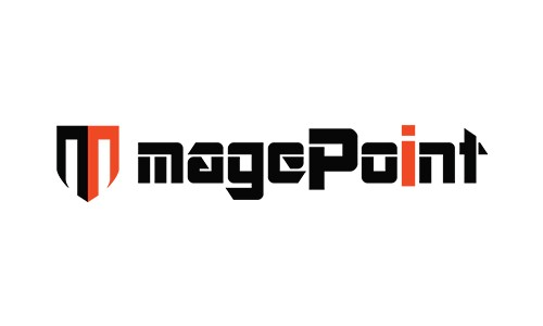 magePoint