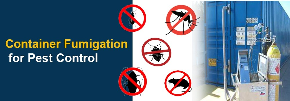 Safe Pest Management Pvt Ltd