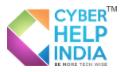 Cyber Help India