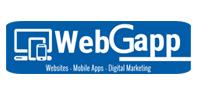 Webgapp Solutions