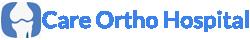 Care Ortho Hospital