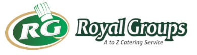 Royal Groups Catering