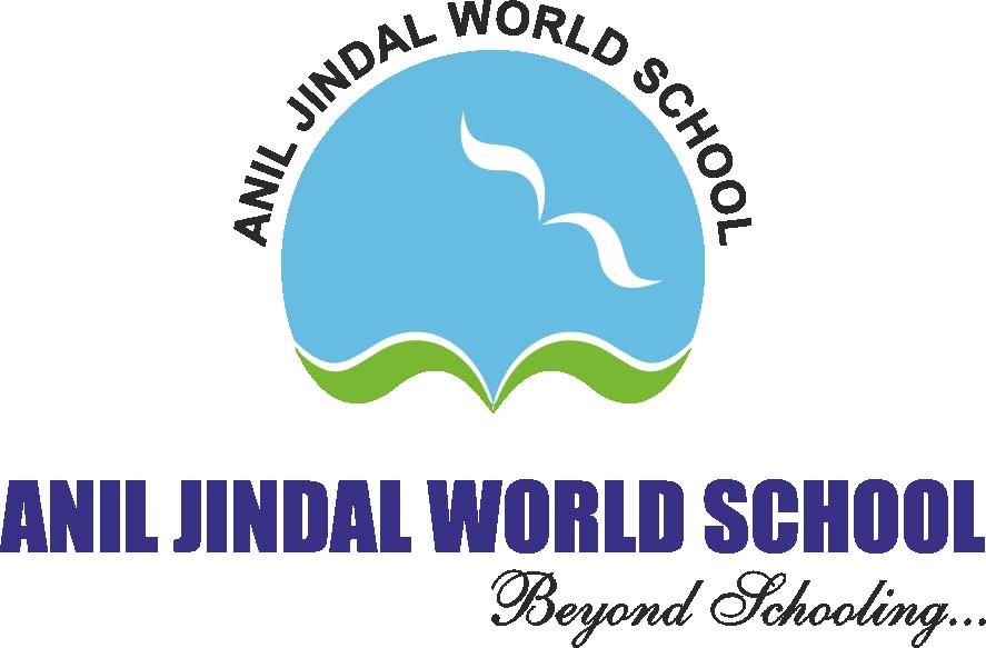 Anil Jindal World School