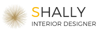 Shally Interior Designer