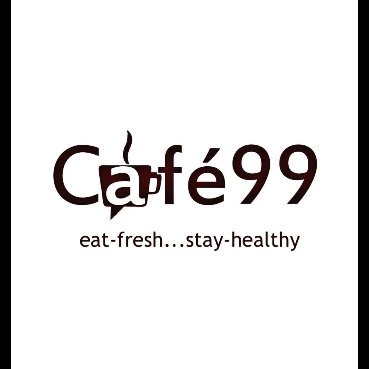 Cafe 90 Polo View