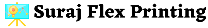 Suraj Flex Printing