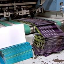 Brooks Printing Service & Equipment, Inc
