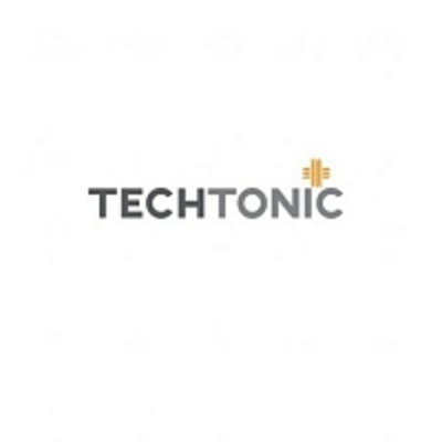 Techtonic Enterprises Pvt. Ltd.