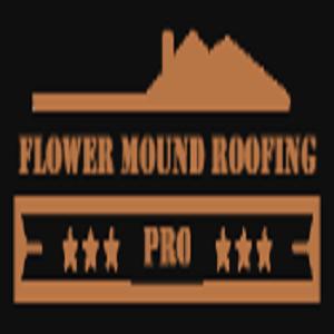 Flower Mound Repair Garage Door