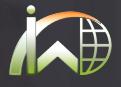 India Web Designs