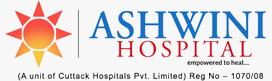 Ashiwini Hospital