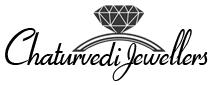 Chaturvedi Gems & Jewellers