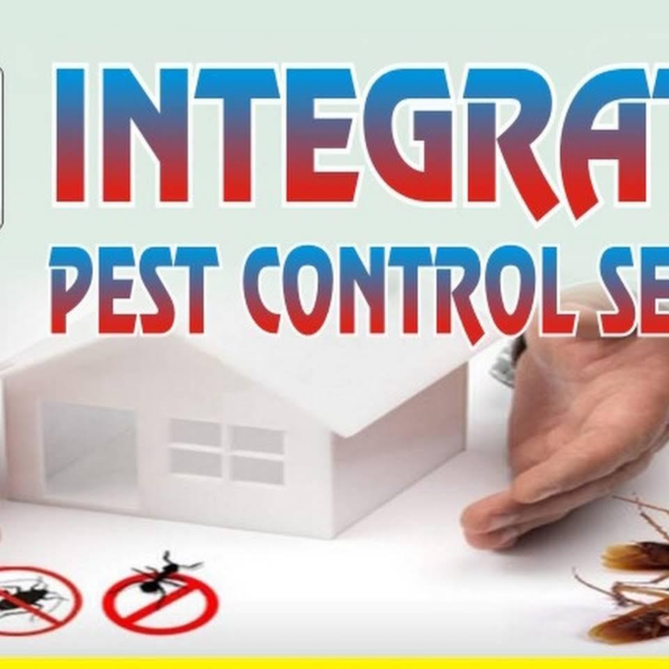IPCS - Integrated Pest Control Services