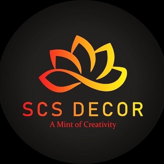 SCS Decor