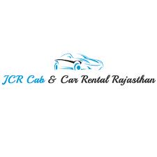 JCR CAB