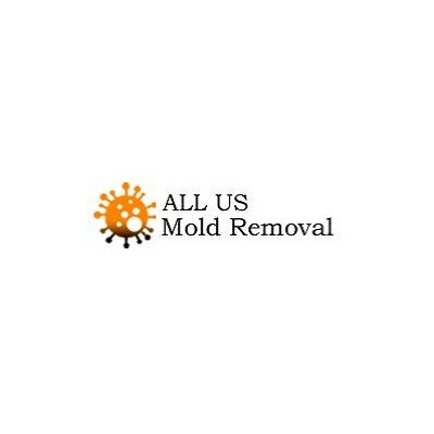 ALL US Mold Removal & Remediation Mesa