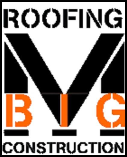 Big M Roofing & Construction