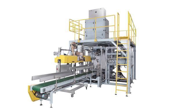 Hefei Leadall Automation Equipment Co.,Ltd