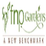 FNP GARDENS