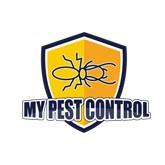 My Pest Control