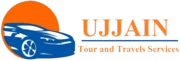 Ujjain Tour and Travel